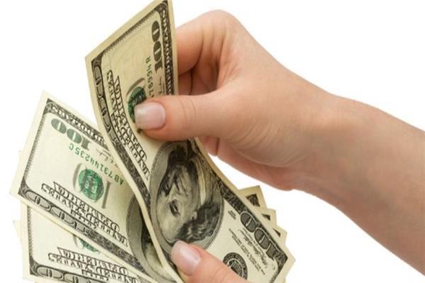 أسعار الدولار بالبنوك اليوم الاثنين 16 3 2020 المفتاح الاقتصادي