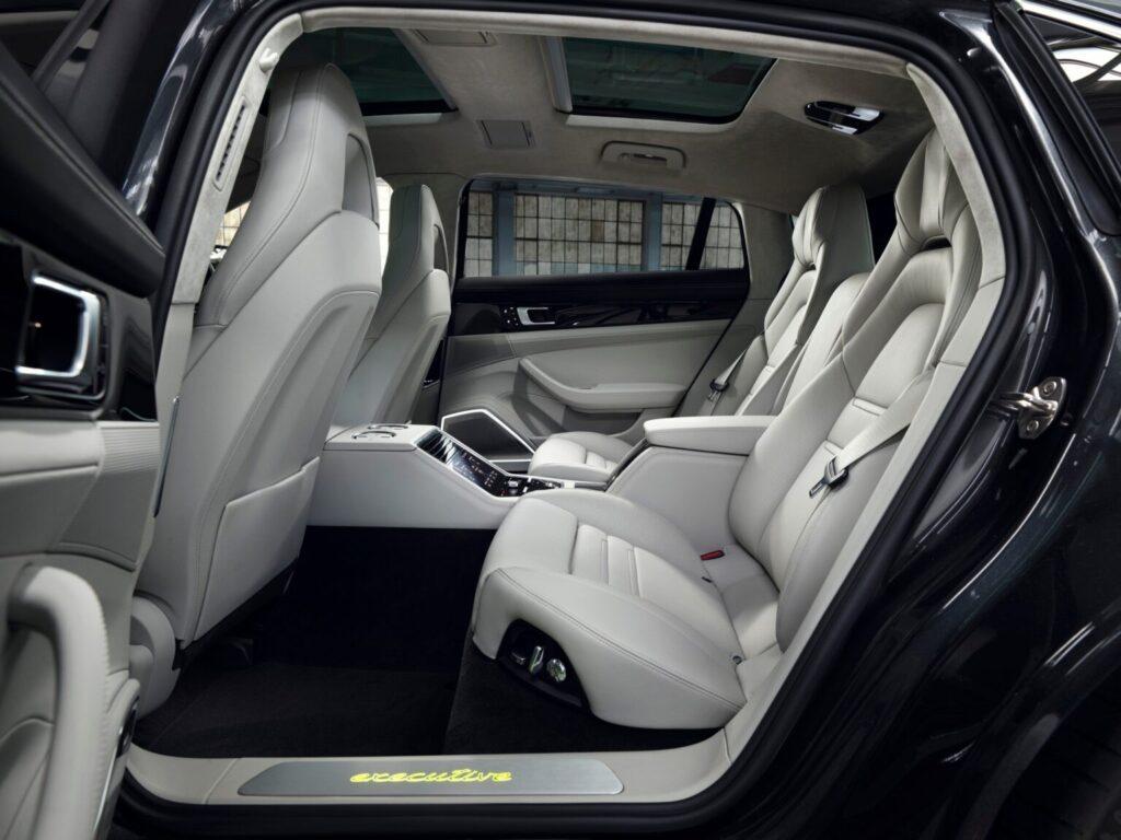 """بالصور… باناميرا """"تيربو S"""" هايبرد 2021 تنطلق رسمياً  2021-Porsche-Panamera-13-1536x1152-1024x768"""