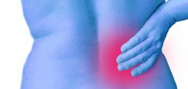 ضرورية فقدان الوزن لتسكين آلام الظهر %D8%A3%D8%B3%D8%A8%D8%A7%D8%A8_%D8%A2%D9%84%D8%A7%D9%85_%D8%A7%D9%84%D8%B8%D9%87%D8%B1
